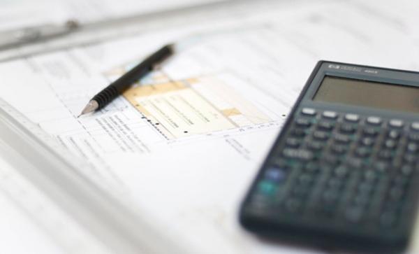 Modifica delle tabelle millesimali